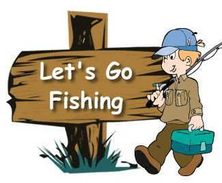 Lakeland fire department fishing derby sunset bay resort for Let s go fishing xl